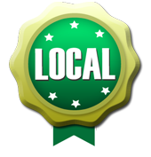 MD_local